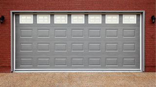 Garage Door Repair at North City Farms Sacramento, California